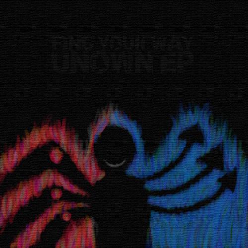 UNOWN EP
