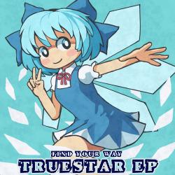 TRUESTAR EP